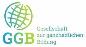 Logo Hort an der Lindenschule