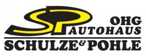LogoAutohausSchulzePohle