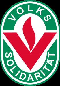 logo-vektor-2